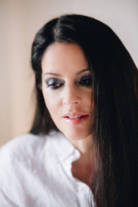Nicolya Christi – www.nicolyachristi.love