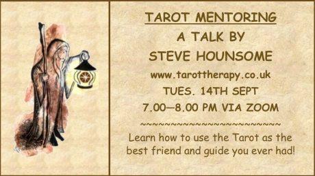 Tarot Mentoring-2